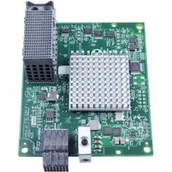 LENOVO IBM Flex System FC3172 2-port 8Gb FC Ada