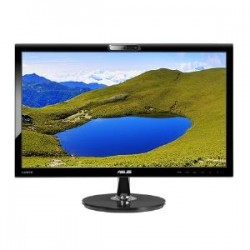 ASUS VK228H 21.5in LED MONITOR
