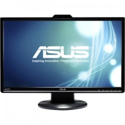 ASUS VK248H 24in LED MONITOR
