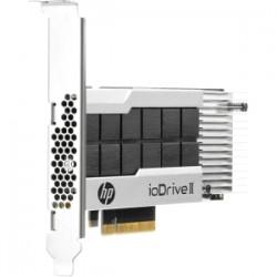 HPE 365GB MLC G2 PCIe IO Accelerator