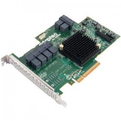 Adaptec RAID 72405 Single