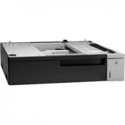 HP LaserJet 500 Sheet Feeder / Tray