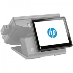 HP RETAIL RP7 10.4In CUSTOMER DISPLAY