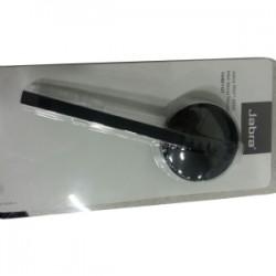 JABRA PRO 9450 Mono headset