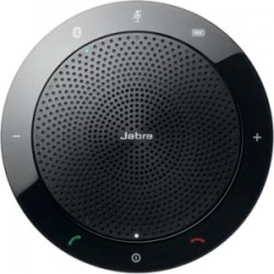 Jabra SPEAK 510 USB-Coference solution.