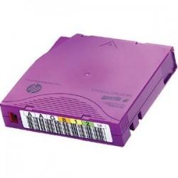 HPE HP LTO6 Ultr 2.5TB/6.25TB RW DC WNCL x20