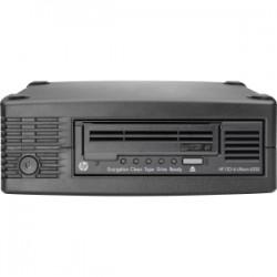 HPE MSL LTO-6 Ultr 6250 SAS Drive Upg Kit