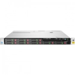 HPE StoreVirtual 4330 1TB MDL SAS Storage