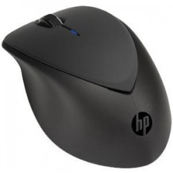 HP X4000 Bluetooth mouse