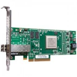 HPE HP SN1000Q 16Gb 1P FC HBA