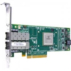 HPE HP SN1000Q 16Gb 2P FC HBA