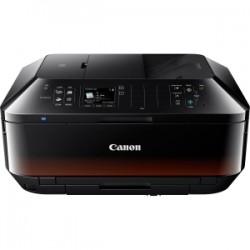 CANON MX926 PRINT/COPY/SCAN/FAX DUPLEX ADF