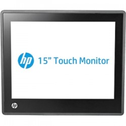 HP L6015tm 15-inch TOUCH SCREEN LCD