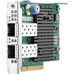 HPE Ethernet 10Gb 2P 560FLR-SFP+ Adptr