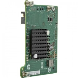 HPE Ethernet 10Gb 2P 560M Adptr