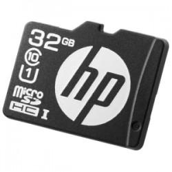 HPE 32GBmicroSDMainstream Flash Media Kit