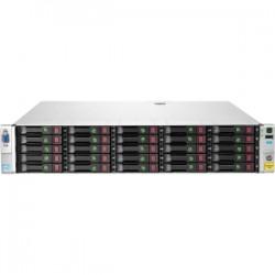 HPE StoreVirtual 4730 900GB SAS Storage