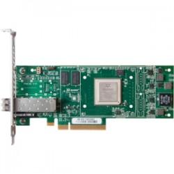 LENOVO QLogic 16Gb FC Single-port HBA for IBM S