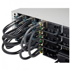 Cisco StackWise-480