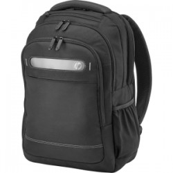 HP BUSINESS NYLON BACKPACK (17.3IN)