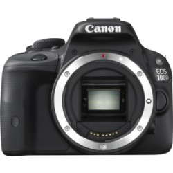 CANON 100DB EOS 100D Body Only