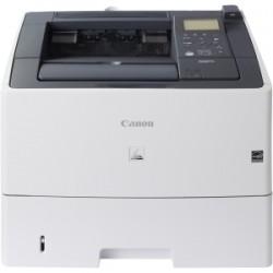 CANON LBP6780X A4 mono 600dpi 40ppm