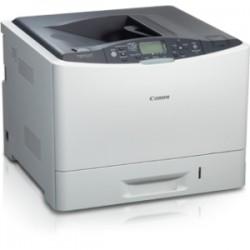 CANON LBP7780Cx A4 Colour 600dpi 32ppm mono