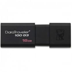 KINGSTON 16GB USB 3.0 DataTraveler 100 G3