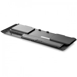 HP Long Life 6 Cell Primary Battery