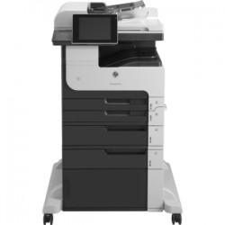 HP LASERJET ENTERPRISE MONO MFP M725f - A3