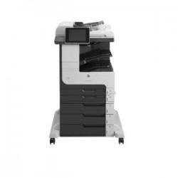 HP LASERJET ENTERPRISE MONO MFP M725z - A3
