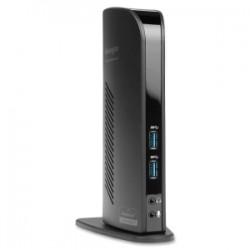KENSINGTON USB 3.0 Dual Docking Station ( sd3500v )