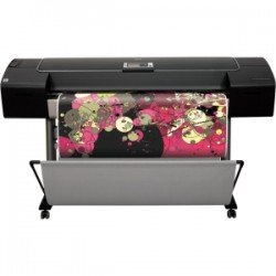HP Designjet Z3200ps 24-in Photo Printer