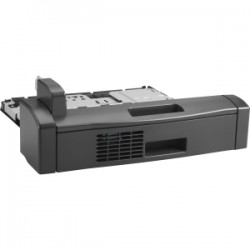 HP LJ AUTO DUPLEXER TWO SIDE PRINT