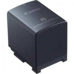 CANON BP820 Battery Pack