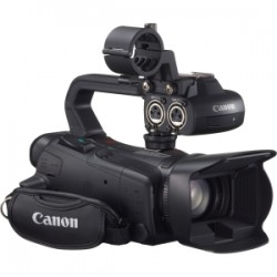 CANON XA25 Full HD 1920x1080 20x Optical / 40