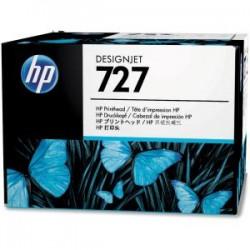 HP 727 Designjet Printhead B3P06A