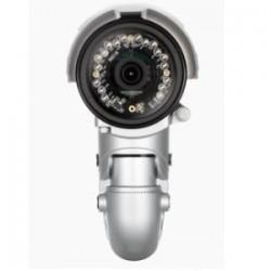 D-LINK High Def 2 Megapixel Day/Night Camera