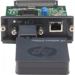 HP 695nw (640n/2700w) Wireless Print Svr