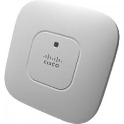 CISCO 802.11n CAP702 2x2:2SS Int Ant Z