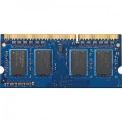 HP 8GB DDR3L-1600 1.35V SODIMM.