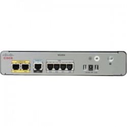 Cisco VG204XM Analog Voice Gateway