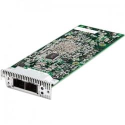 LENOVO Qlogic Dual Port 10GbE SFP+ Embedded VFA