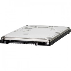 HP 500GB 7200 RPM SATA SFF SED HDD