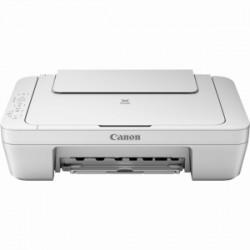 CANON MG2560 - Print/Copy/Scan 4800dpi print