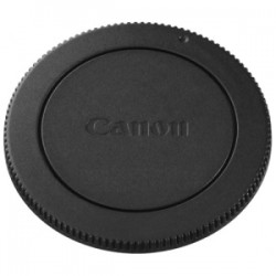 CANON RF4 Camera Cover for EOS M