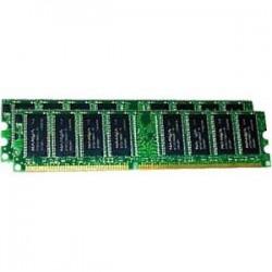 Cisco ASR1002-X 8GB DRAM