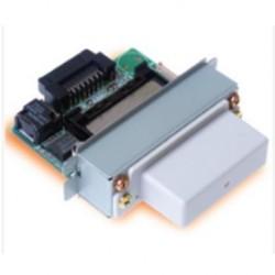 EPSON UB-R04 IEEE 802.11a/b/g/n