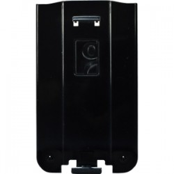 SOCKET Klip Case for Samsung Galaxy S4