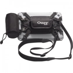 OTTERBOX OB UTILITY SERIES LATCH II 7IN BLACK